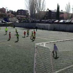 AD Cinco Acero – CKS Athletic
